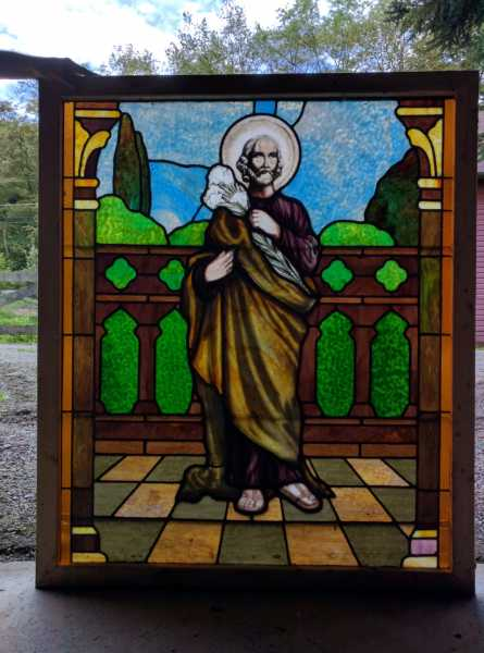 Antique-Stained-Glass-Windows-4