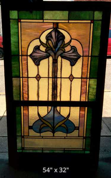 Stained-Glass-Window-warehouse-4
