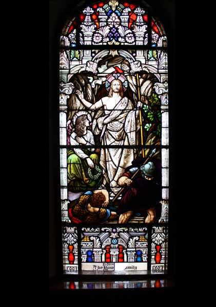 Stained-Glass-Window-Church-4
