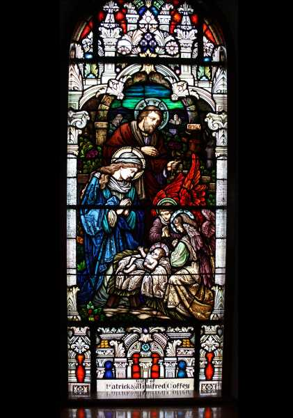 Stained-Glass-Window-Church-5