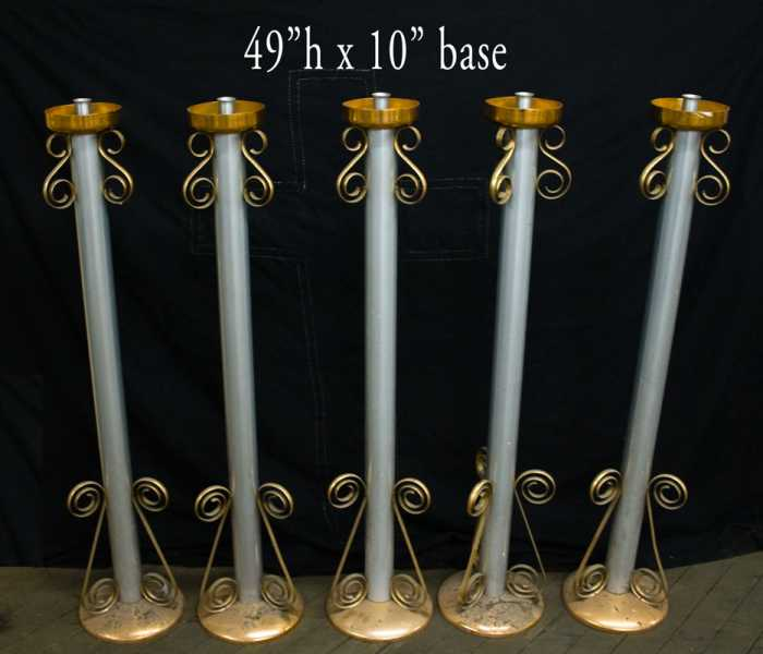 Church-Altar-Candlesticks-2