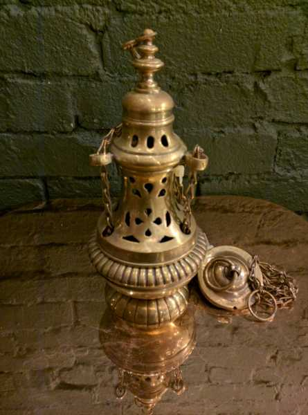 Antique-Catholic-Censer-Thurible-5