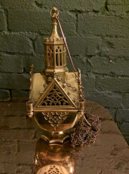 Censer-Thurible-Antique-8