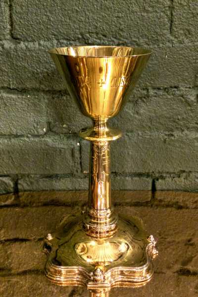 Antique-Chalice-24