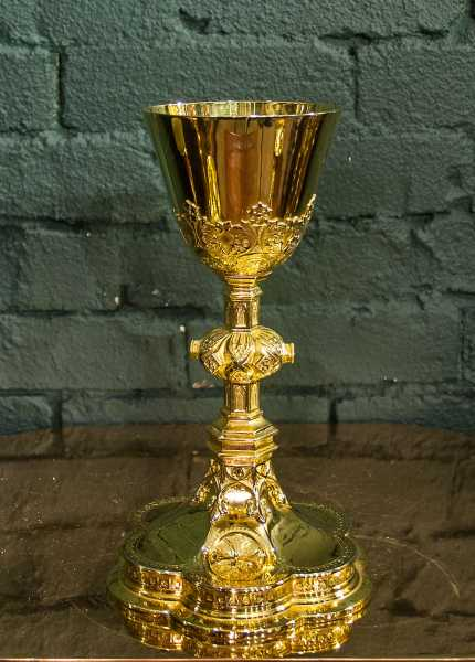 Antique-Chalice-38