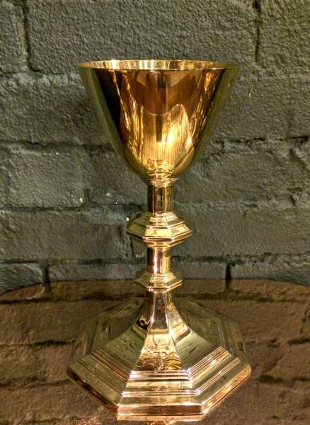 Antique-Chalice-4