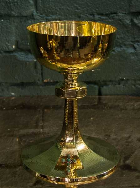 Antique-Chalice-71