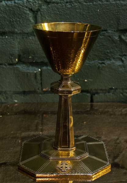 Antique-Chalice-83