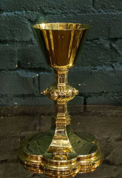 Antique-Chalice-88