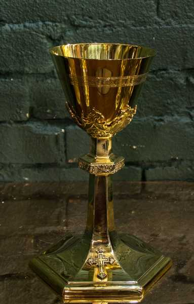 Antique-Chalice-94