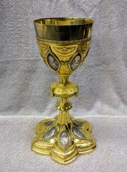 Antique-Chalice-f