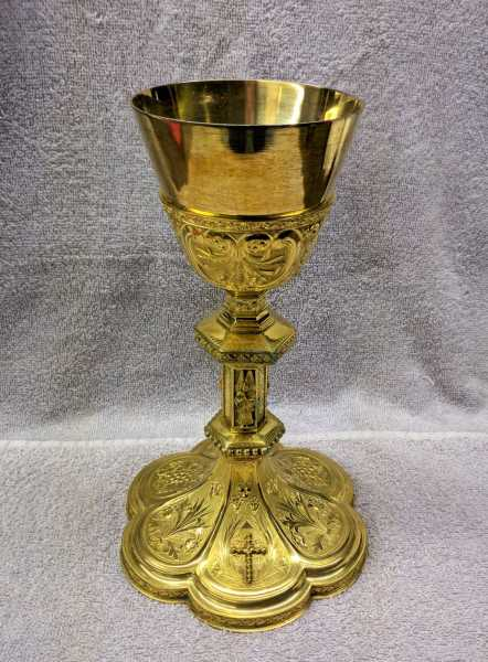 Antique-Chalice-m