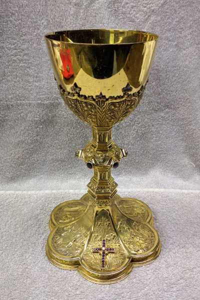Antique-Chalice-p