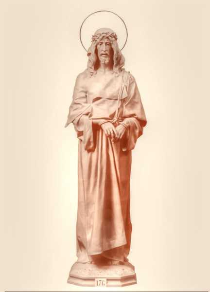 Jesus-of-Nazareth-Church-Statue-2
