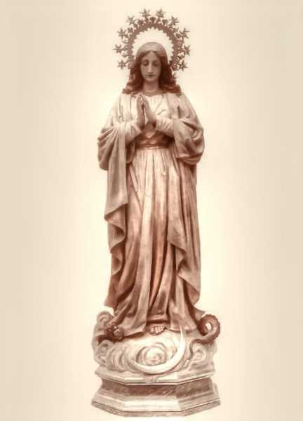 Immaculate-Conception-of-the-Blessed-Virgin-Mary-Statue-2