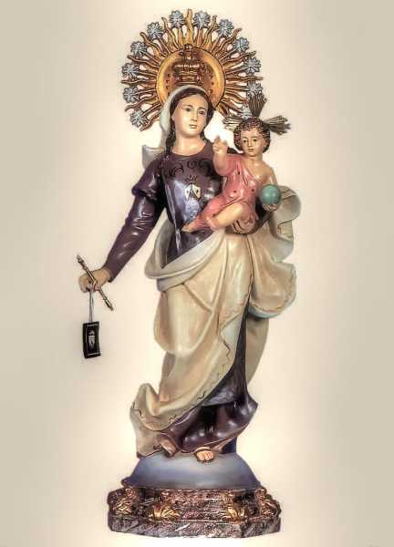 Our-Lady-of-Mount-Carmel-Statue-4