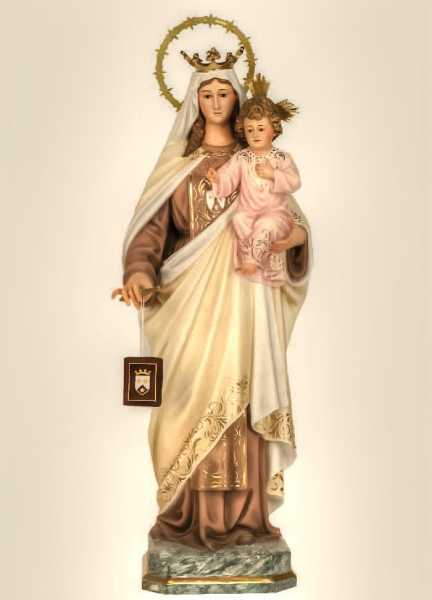 Our-Lady-of-Mount-Carmel-Statue-6