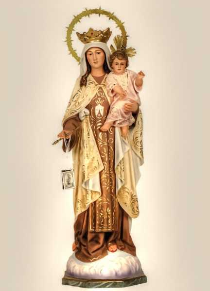 Our-Lady-of-Mount-Carmel-Statue-8