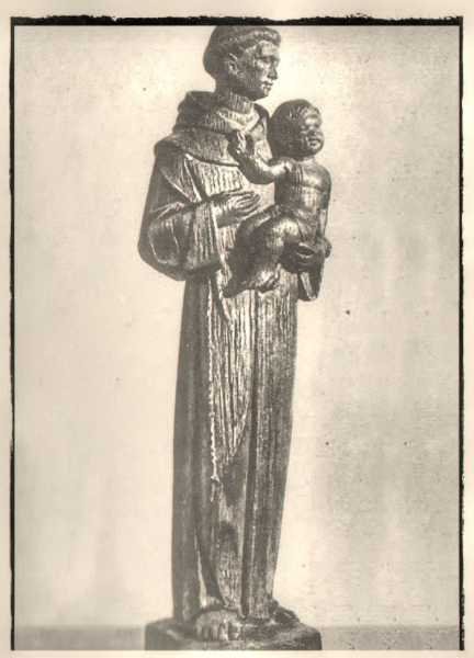 Saint-Anthony-of-Padua-Statue-3