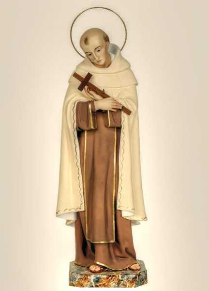 Saint-John-of-the-Cross-Statue