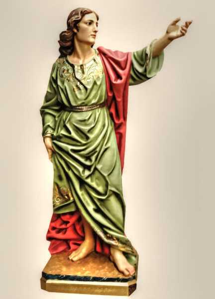 Saint-John-the-Evangelist-Statue-2