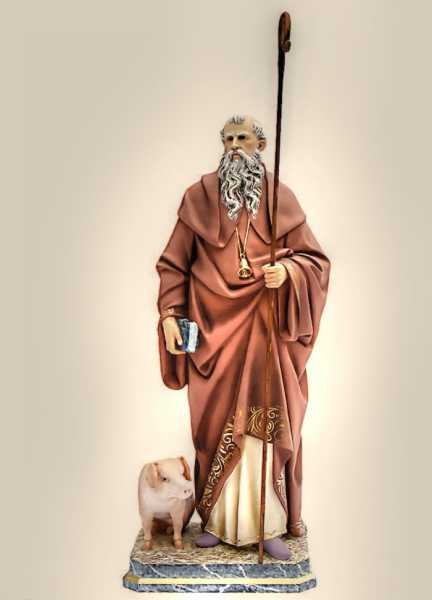 Saint.Anthony.The.Great