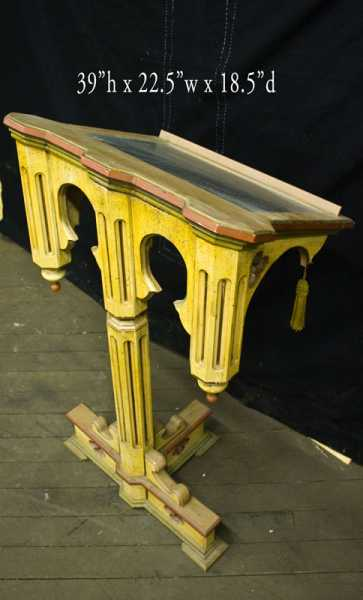 Lectern-Podium-Church-12
