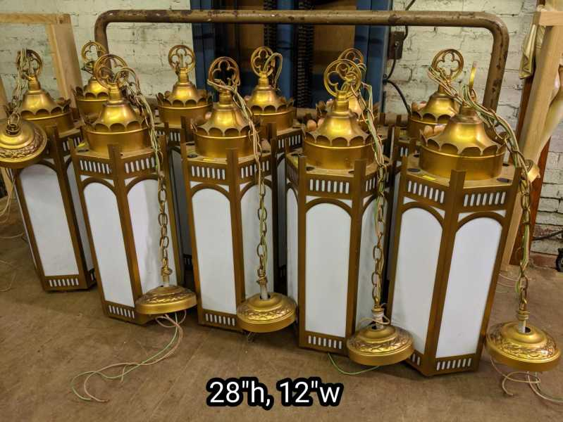 Church-Lighting-For-Sale-8