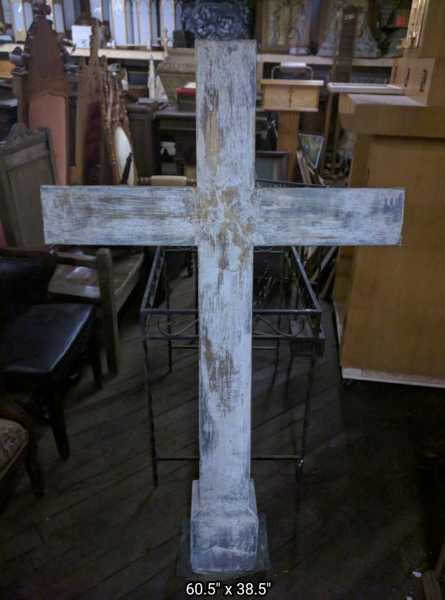 Steeple-Tin-Cross-1