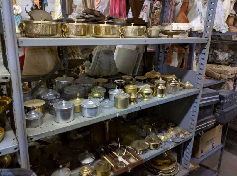 Catholic-company-church-supplies-1