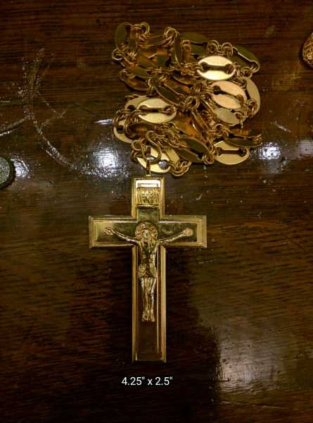 Pectoral-cross-3
