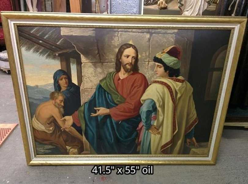 Church-Art-Religious-Jesus-Painting-2
