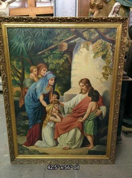 Church-Art-Religious-Jesus-Painting-6