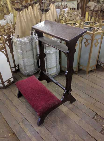 Antique-Kneeler-Prie-Dieu-10