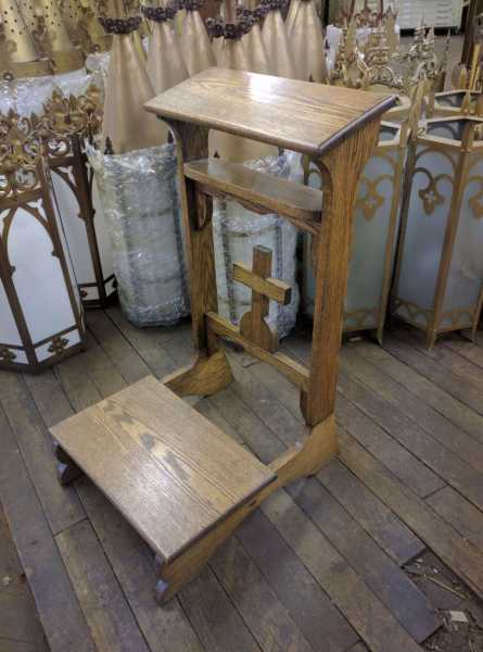 Antique-Kneeler-Prie-Dieu-11