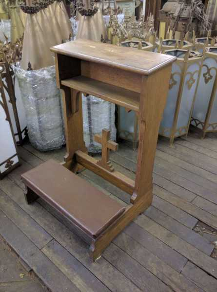 Antique-Kneeler-Prie-Dieu-18