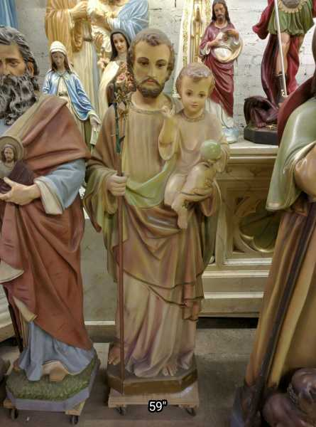 Joseph-and-Christ-Child-Statue-8