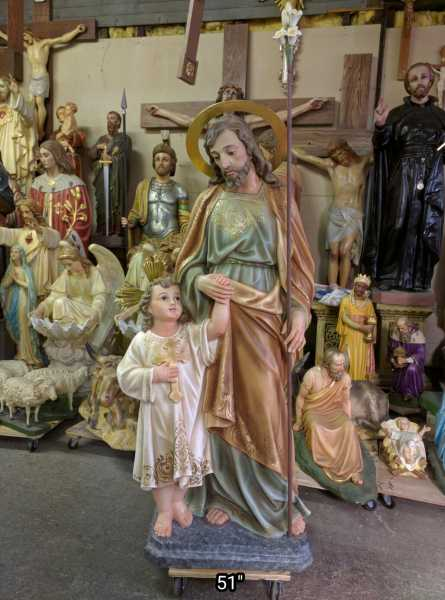 St-Joseph-and-Christ-Child-Statue-2