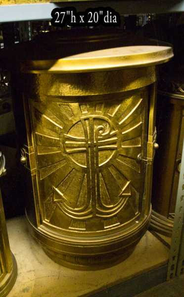 Used-Church-Tabernacle-22