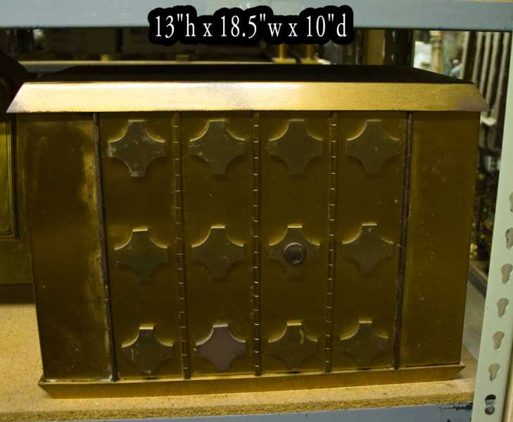 Used-Church-Tabernacle-41