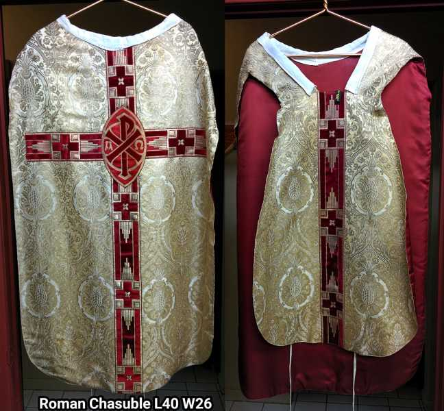 Fiddleback-Chasuble-Gold-Vintage-1010GoCh