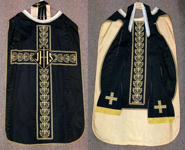 Fiddleback-vestment-black-2